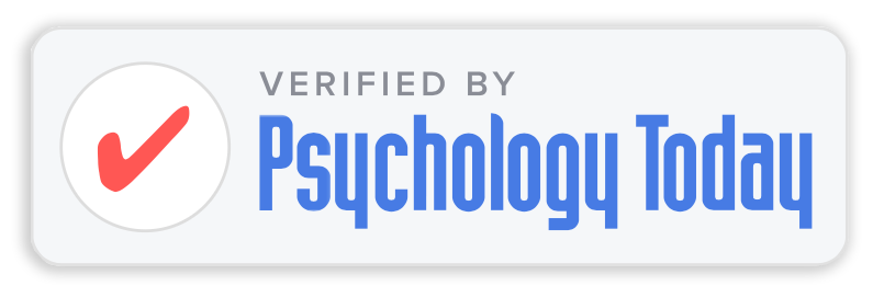 verified by psychology today | Miki Johnston | Counseling & Speaking | Dallas, TX 75254